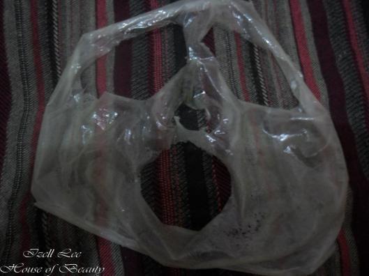 hollywood style peeloff mask- izell lee (5)