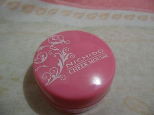 nichido cheek mousse - izell (c) (1)