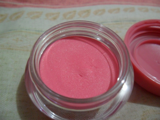 nichido cheek mousse - izell (c) (6)