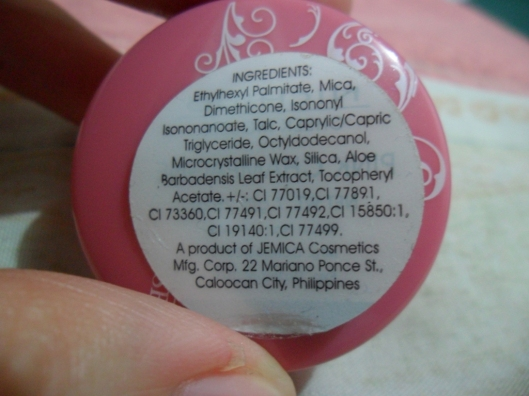 nichido cheek mousse - izell (c) (7)