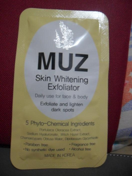 muz skin whitening exfoliator -(c) izell (3)
