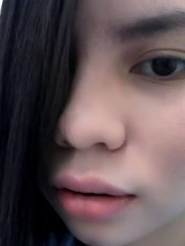 (c)sweetandlovelygirl.wordpress.com