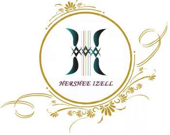 cropped-hershee-logo.jpg