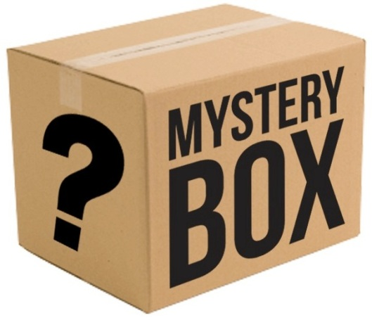Mysterybox-challenge-logo