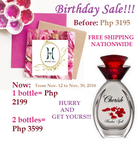 birthday-sale-hershee-cherish